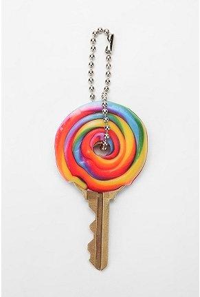 Lollipop Key Cap. Must buy!