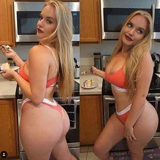 Picturevideo Sexy Big Ass Big Boobs Sexytwerk Women Pinterest Sexy Boobs Y Big