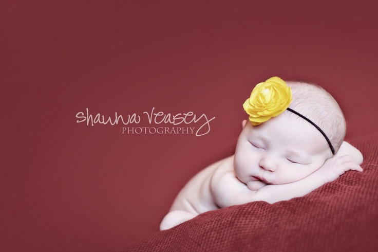 Shauna Veasey Photography: July 2011