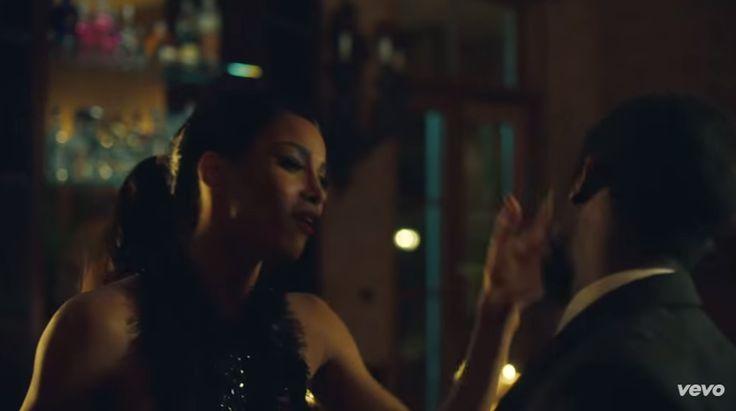 ¡Bueeeeenos días!  ¡Qué poquito queda para el fin de semana! ¿Os apetece un poquito de música? Pues aquí tenéis el videoclip de lo nuevo de Ciara - Dance Like We're Making Love, esperamos que os guste!  https://youtu.be/Fw_crqWYBCM