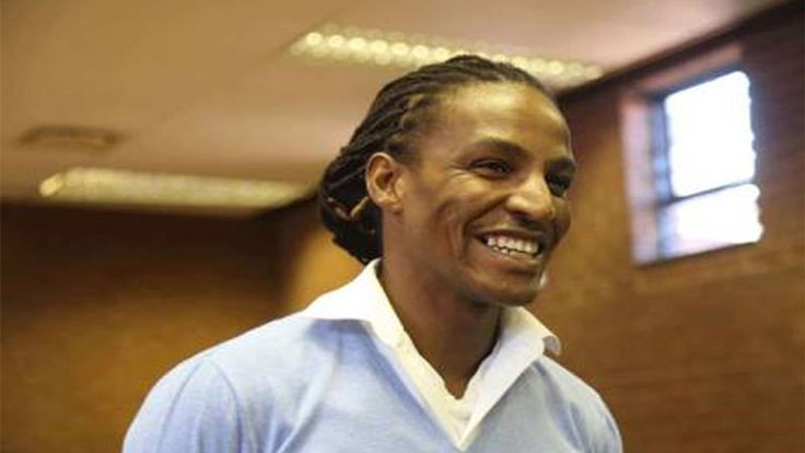 Kwaito star Sipho Ndlovu who is known by his stage name Brickz has been sentenced 15 years in prison for raping a teenage relative.