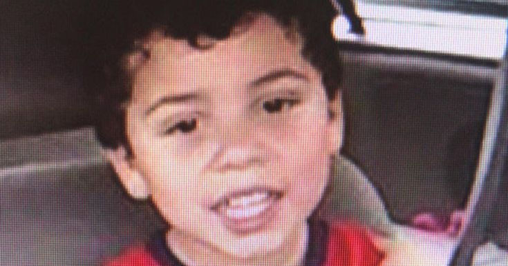 Body found in pond believed to be missing 4-year-old boy FBI says