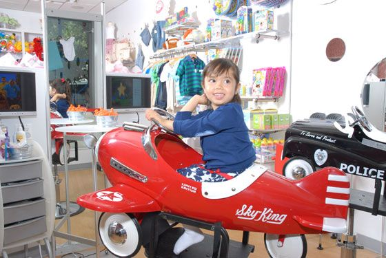 kids haircuts nyc 25 best ideas about kid haircuts on boy cut 9822 | 8775a0c3d337c0ba6a795262c29b4925