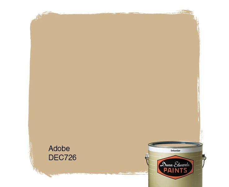 100 best most popular dunn-edwards paints colors images on pinterest