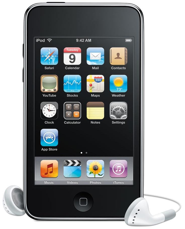 8775a2b9633af0b9e8a5378bc172ad35 gb apple products