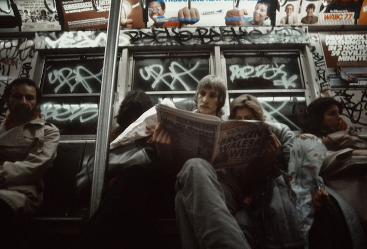 subway organisational culture Subway debuted as pete's super submarines in bridgeport, conn, in the summer of 1965, when a brooklyn-born 17-year-old named fred deluca borrowed $1,000 from a family friend, a doctor named.
