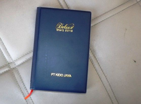 Cetak buku agenda desain menarik - Jual Buku Agenda - Percetakan Ayuprint - Karawang - DSCF2011