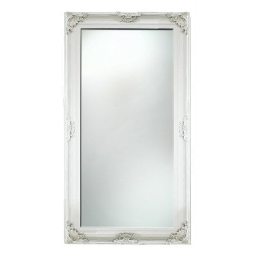 Found it at Wayfair.co.uk - Baroque Extra Large Wall Mirror