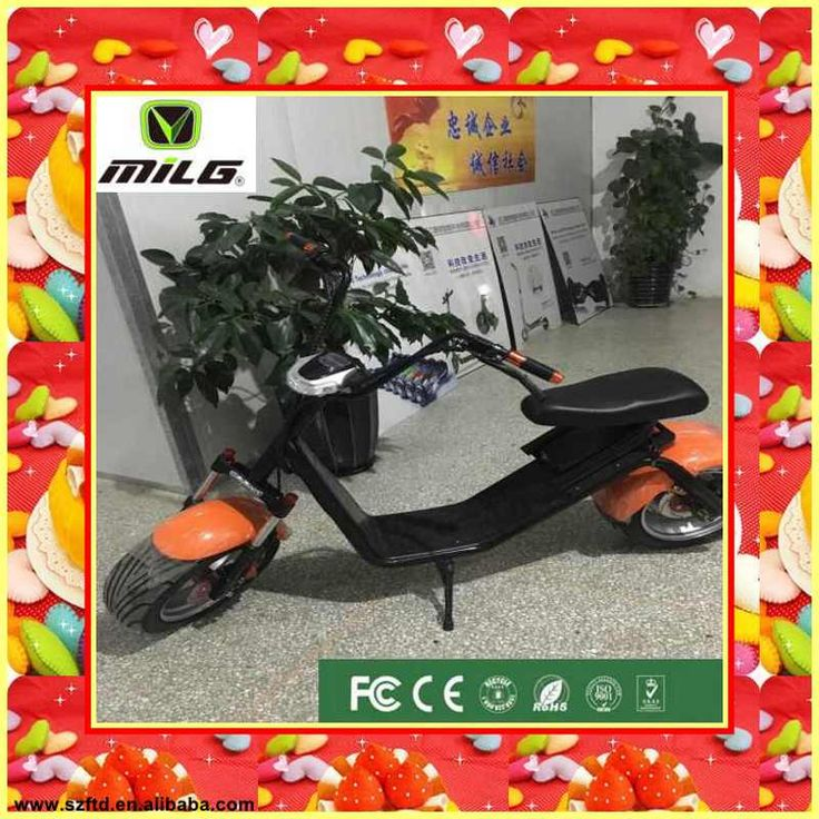 Check out this product on Alibaba.com App:2017 hot Halley electric bicycle vietnam 60V20AH electric folding bicycle cheap electric scooter with seat https://m.alibaba.com/vmeYfm