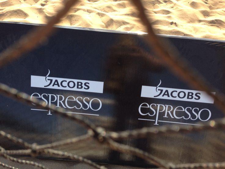 Jacobs at Astir beach