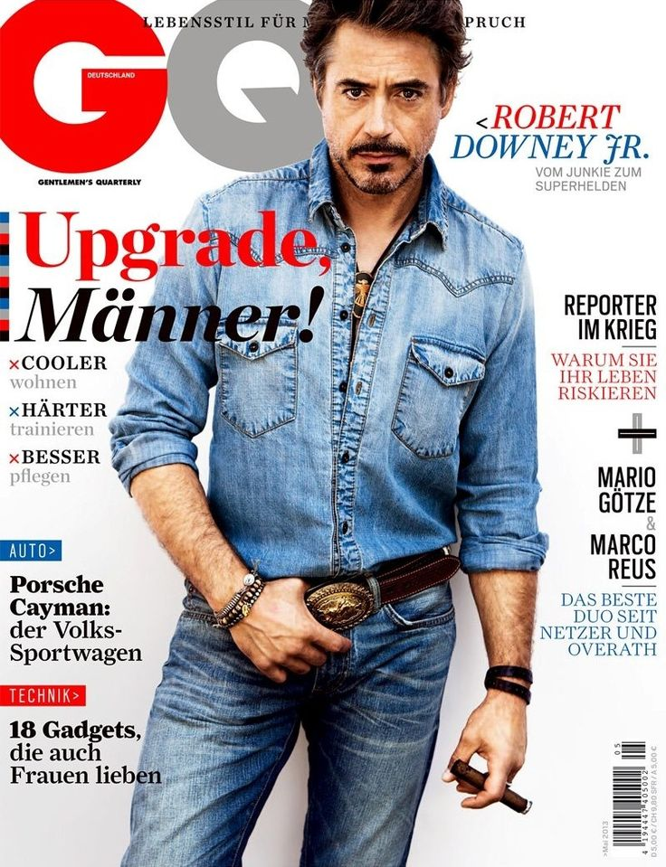 68 best images about gq magazine covers on pinterest for Gq magazine cover template