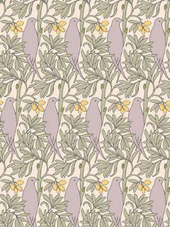 551 Best Patterns Birds Images On Pinterest Stamping