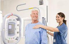 Pregnancy Ultrasound Auckland