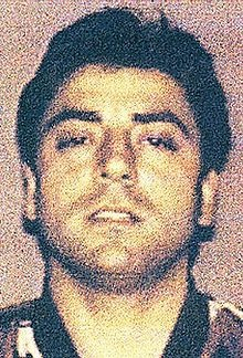 The Inzerillo-Gambino Mafia clan is a transatlantic Mafia family, based in Palermo and NYC. In the US the Sicilian faction in the Gambino crime family is the core of the group.  Frank Cali is married to Rosaria Inzerrilo was reportedly named the new boss of the Gambino crime family.