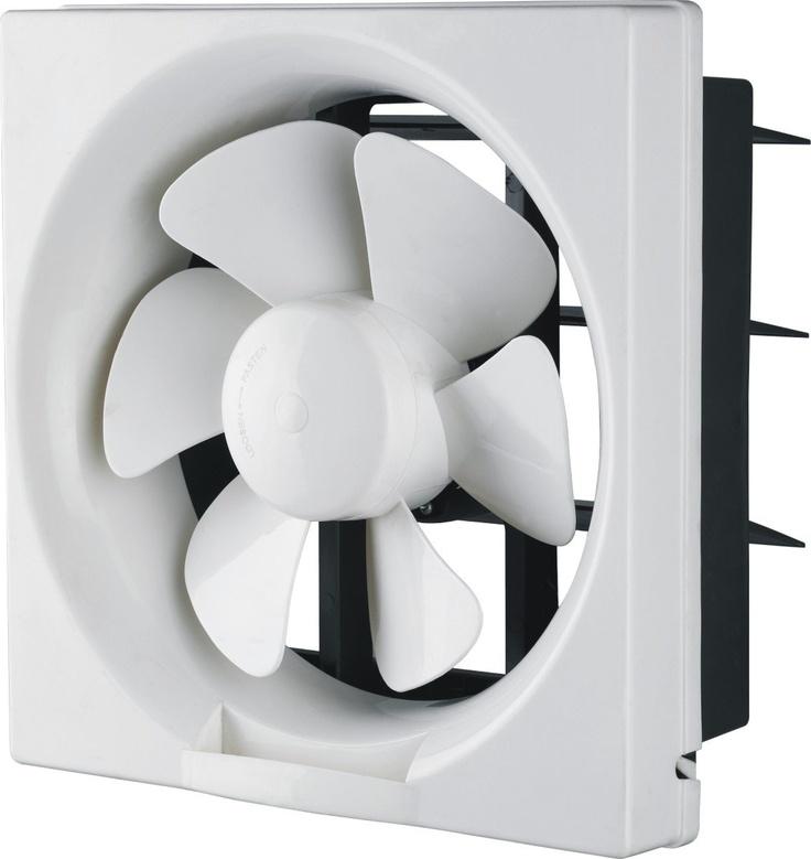 Best Bathroom Exhaust Fan Images On Pinterest Bathroom - Commercial bathroom exhaust fans for bathroom decor ideas