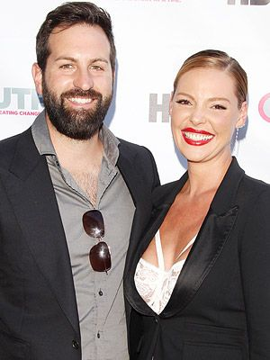 Katherine Heigl Is Pregnant! Baby Boy on the Way for Actress and JoshKelley http://celebritybabies.people.com/2016/06/23/katherine-heigl-pregnant-expecting-third-child-son-josh-kelley/