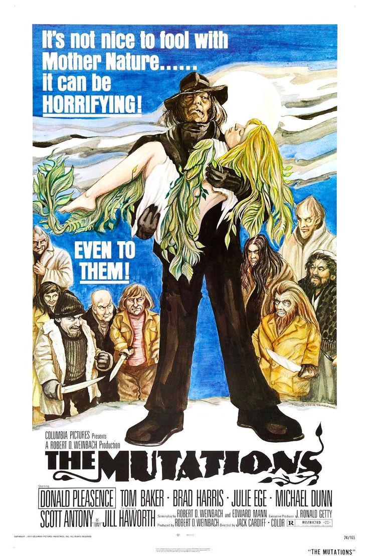 der garten eden film 1981 schönsten bild oder effbbbdabef horror movie posters horror film