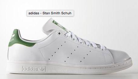 11 migliori scarpe immagini su pinterest formatori, adidas e pantofole