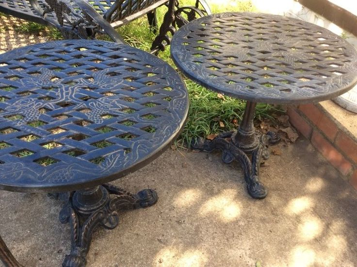 @ Barn and at 1 Fraser .road, both have garden furniture, all sizes! Must view @ HEY JUDES BARN HEY JUDES has two shops, one in Hillcrest and other original Barn on our sugarcane farm 10km fm Camperdown and 20 mins from Hillcrest, convenient to PMB environs and also Kingsborough as off R603 and easy up N3 from Hillcrest side. HEY JUDES STOCKS everything and we will ROCK your homes with our finds and revamps! Lots to see as new stock in four times a week, nothing is boring and it is hectic so…