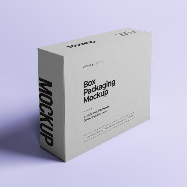 Download Box Mockup Box Mockup Pink Jewelry Box Packaging Mockup