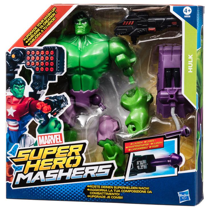 #Stocking #stockingfillers #fillers #presents #present #gifts #Disney #sweets #chocolate #Marvel #Minons #Toys #toy #Teddies #Dolls #beauty #lifestyle #Christmas #Christmaspresents #presents #Santa #FatherChristmas #Hulk