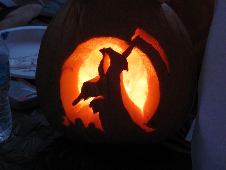 Best halloween images on pinterest ideas