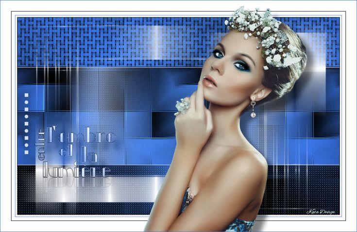 http://alenza.free.fr/creations/jenna/alenza_tuto_jenna.html