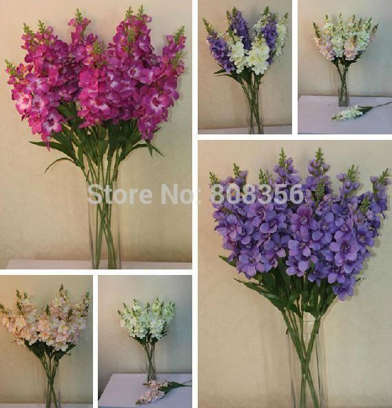 Onagra-Nardo-Flores-artificiales-Flor-de-la-Boda-Home-Flores-Decorativas-de-Navidad.jpg (569×592)