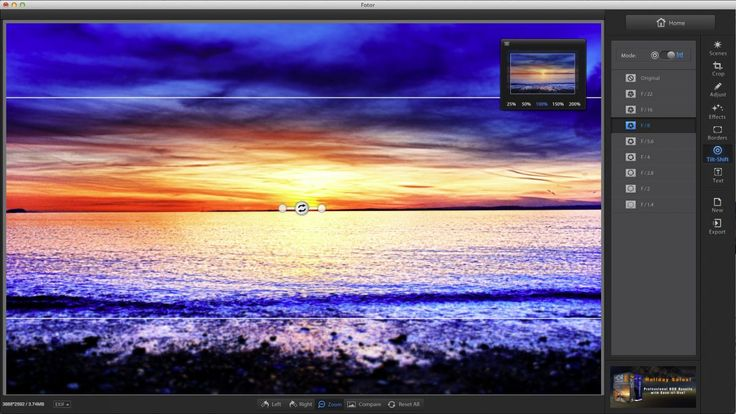 Best free photo editing software: 10 top programs you should try