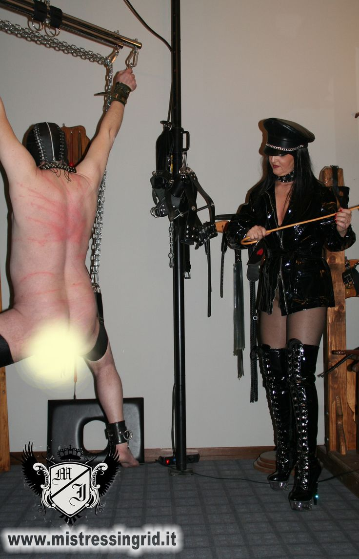 Mistress Brescia Milano Verona BDSM Fetish Latex