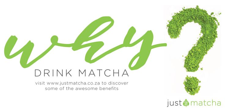 Visit our website to discover some of the amazing benefits of matcha green tea. 💚🍵  www.justmatcha.co.za  #justmatcha #matcha #matchagreentea #matchalove #matchaaddict #matchaholic #matchasouthafrica #bestmatchainsouthafrica #highestrated #highestquality #superfood #healthsouthafrica