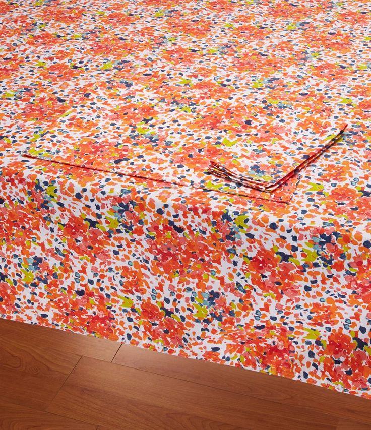 Fiesta® Confetti Table Linens   Dillardu0027s