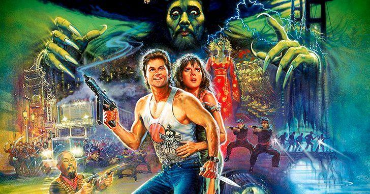 Os Melhores Filmes Dos Anos 80 Filmes Anos 80 Melhores Filmes