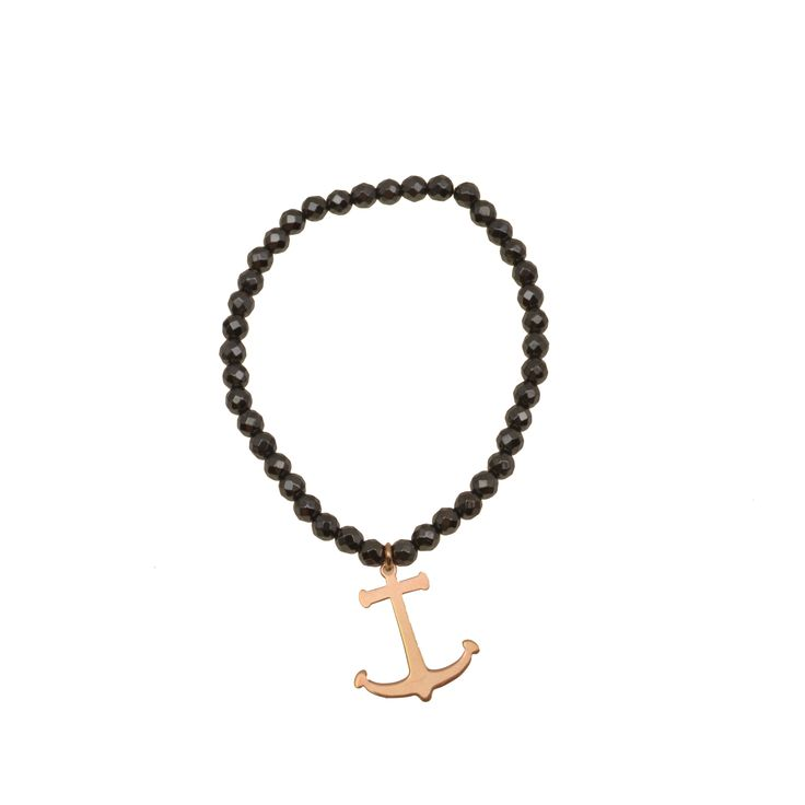 Sterling Silver 925 Ematite - Τιμή με έκπτωση 30% 59€
