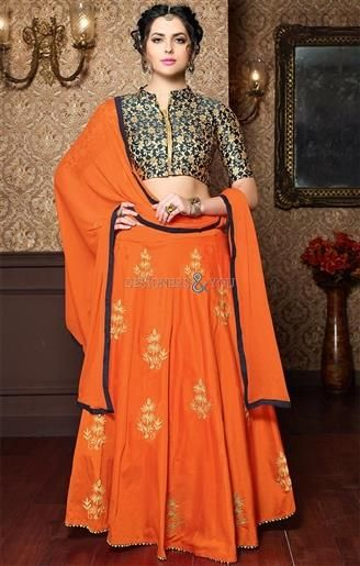 Appealing Blue N Orange Tafetta Silk Indo Western Dress For Ladies  To View More Dresses Collection: www.designersandyou.com/dresses To View More Designs:- http://www.designersandyou.com/dresses/designer-dresses  #DesignersAndYou #Dresses #Designer #DesignerDresses #DesignerDressesDesigns #DesignerDressesDesigns #DesignerDressesOnline #DesignerDressesPrice #DesignerDress #DesignersAndYou #BesautifulDresses #BeautifulDesignerDresses #TrendyDesignerDresses #FashionableDresses…
