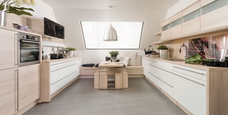 25 best ideas about cuisine nolte on pinterest nolte for Armoire nolte prix