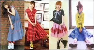 「aiko ファッション」の画像検索結果