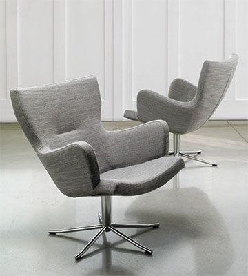 Maison corbeil fauteuil gyro for the home pinterest for Maison corbeil fauteuil inclinable