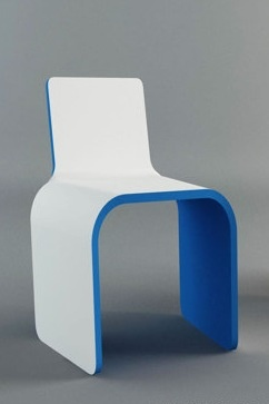 Flux By Cagri Demirbas. Chairs. Humble Chair. Designer Chairs. Great Chairs.