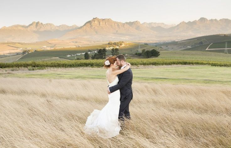 Landtscap is a new forward-thinking and environmentally conscious wedding, event and conference venue in Devon Valley, close to Stellenbosch.