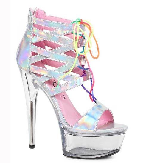 c83a33203 Ellie Shoes   609-Caprice 6