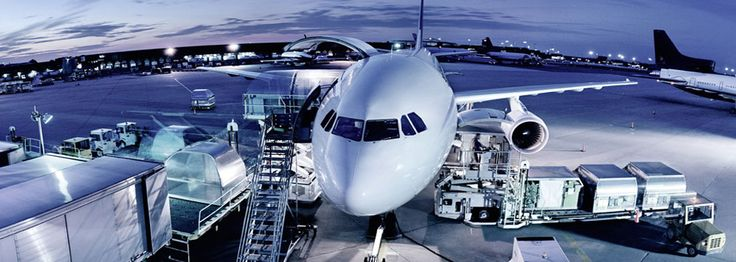 http://www.tswiftex.com/air_freight.html On the #airfreight sector, T Swift Express bring your shipments punctually to any destination the fastest way, even when not according to regular planning.