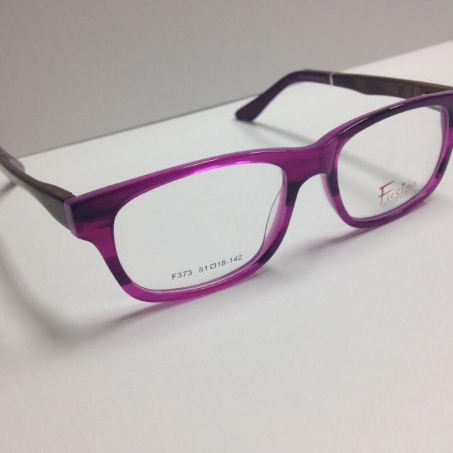 X-EYES Original Brille Eyeglasses Occhiali Lunettes Gafas 104 Purple Black 4NUg66IkPw
