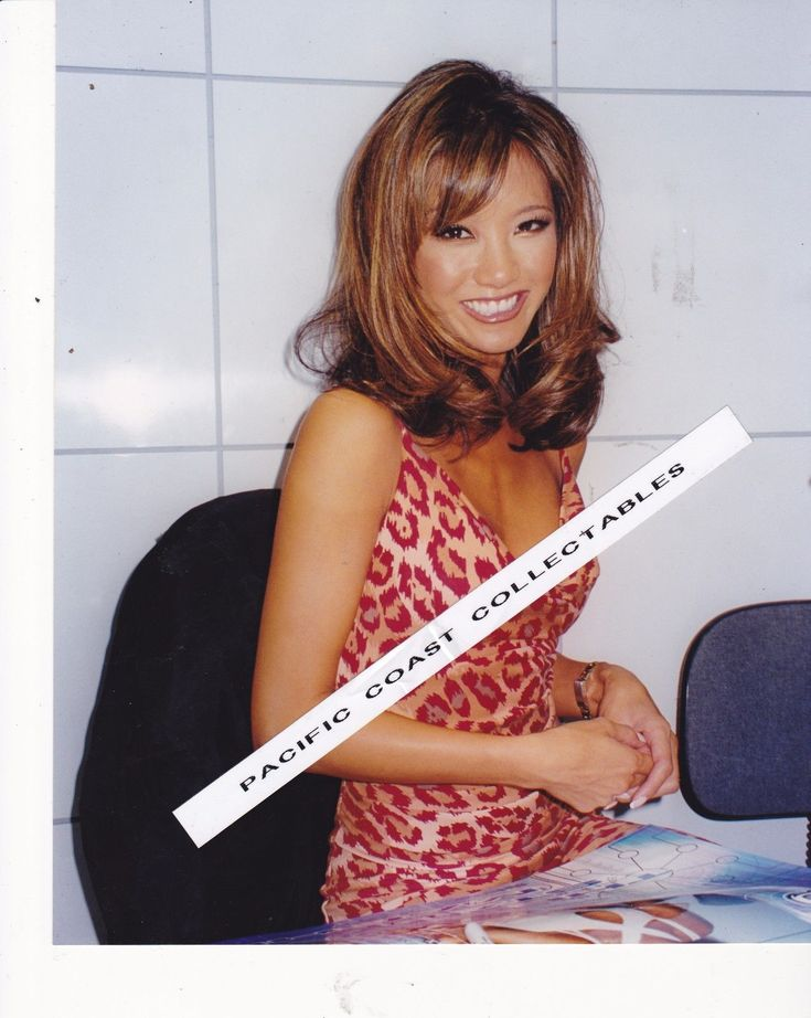 Adults Only Two Original Kobe Tai Candid Color  Photos Celebrity Pinterest Kobe Tai Kobe And The Originals