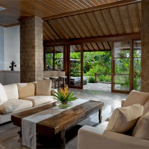 (808 635 4900) Review The Latest Balinese Interior Design Samples From  Tropical