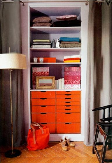 39 Best Closet Designs Images On Pinterest