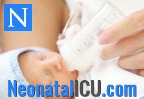 Neonatal Nursing Information   Neonatal Nursing**  VERY interested in becoming a NICU RN...its between that and pediatric Diabetic Educator...
