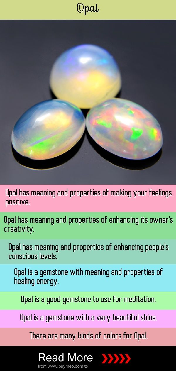 Opal Meaning Opal Effects On Love Health Money Relationships Energies Properties And Meanings Of Op Opal Meaning Opal Stone Meaning Crystals And Gemstones