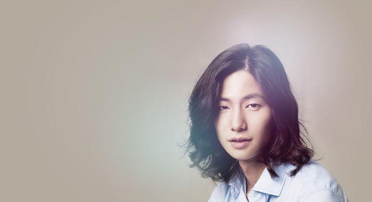 Jae Rim..