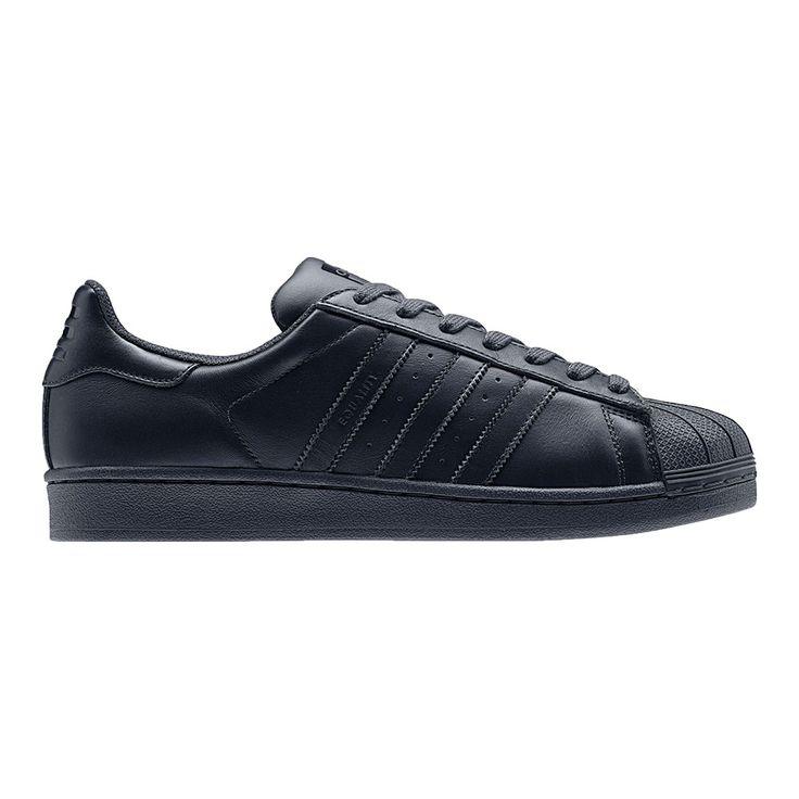 http://www.streetwear.gr/Men-Sneakers/adidas-Originals-Superstar-Supercolor-S83393.html